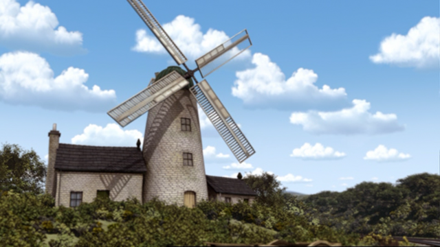 File:CGIWindmill.png