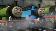 Henry'sGoodDeeds10
