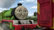 Henry'sHealthandSafety63