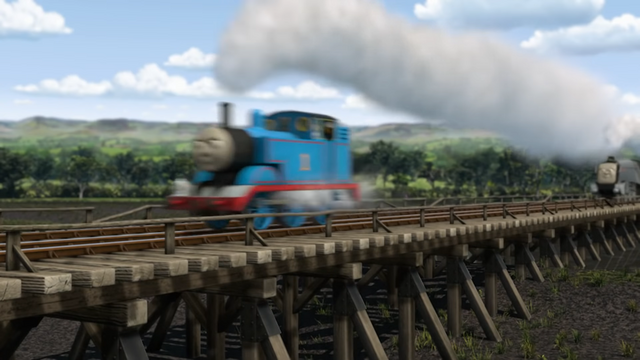 File:HeroOfTheRails506.png