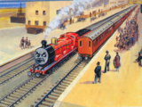 Tidmouth/Gallery