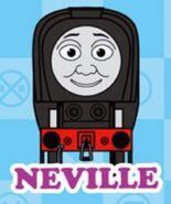 NevillePromoArtHeadOn