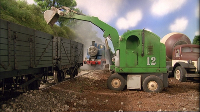 File:OnSiteWithThomas1.png