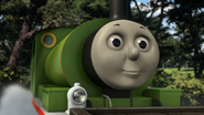 Percy'sParcel61
