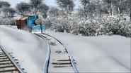 SnowTracks81