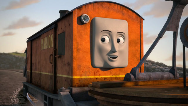 File:Sodor'sLegendoftheLostTreasure168.png
