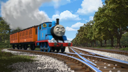 Sodor'sLegendoftheLostTreasure31