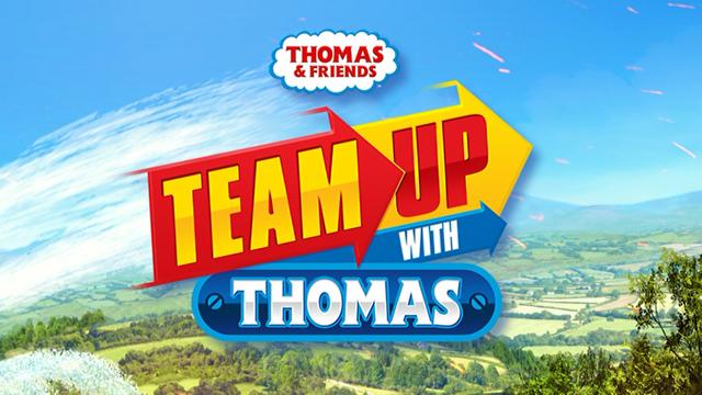 File:TeamUpWithThomas(UKDVD)titlecard.png