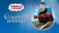 Thumbnail for version as of 12:00, July 18, 2016