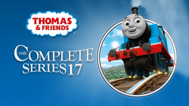 File:TheCompleteSeventeenthSeriestitlecard.png