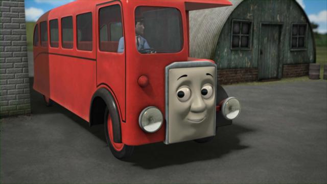 File:Thomas'Shortcut16.png
