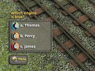Thomas'StorybookAdventure34
