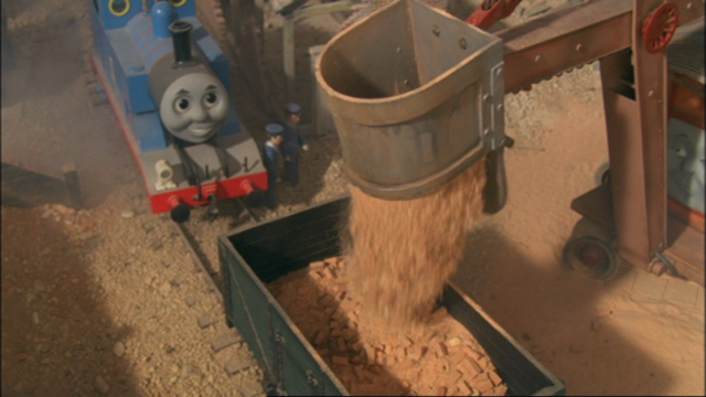 File:Thomas'TrustyFriends16.png