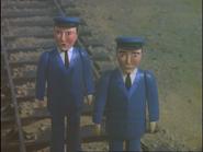 Thomas,PercyandOldSlowCoach62