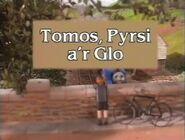 Thomas,PercyandtheCoalwelshtitlecard