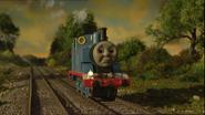 ThomasAndTheFireworkDisplay32