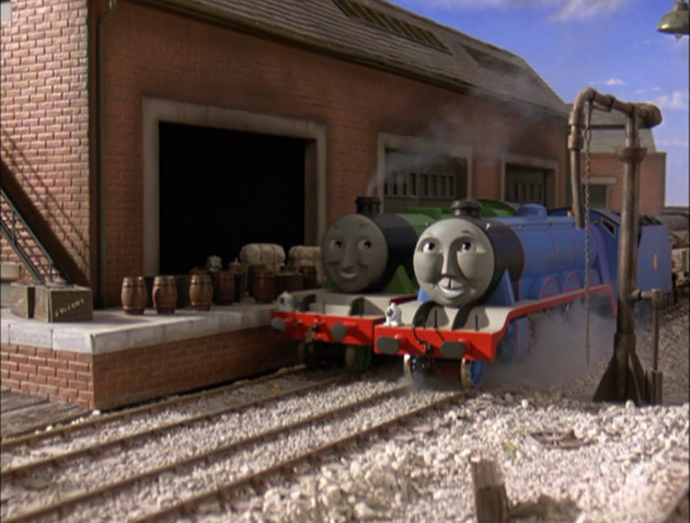 File:ThomasAndTheMagicRailroad612.png
