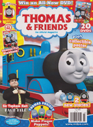 ThomasandFriendsUSmagazine46