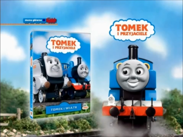 File:ThomasandWindPolishDVDMenu9.png