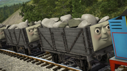 ThomastheQuarryEngine75
