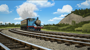 Toad'sAdventure50