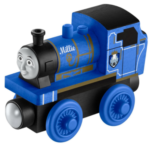 File:Wooden2017Millie.png
