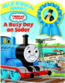 ABusyDayonSodor.png