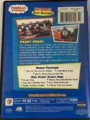 CrankyBugs2009DVDbackcover
