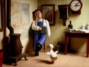 Donald'sDuck(song)15