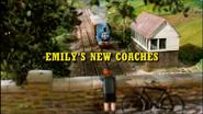 Emily'sNewCoachesTitleCard