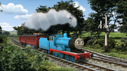 Percy'sParcel60