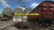 RespectforGordonTitleCard