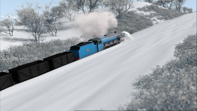 File:SnowTracks60.png