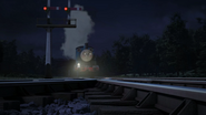 Sodor'sLegendoftheLostTreasure757