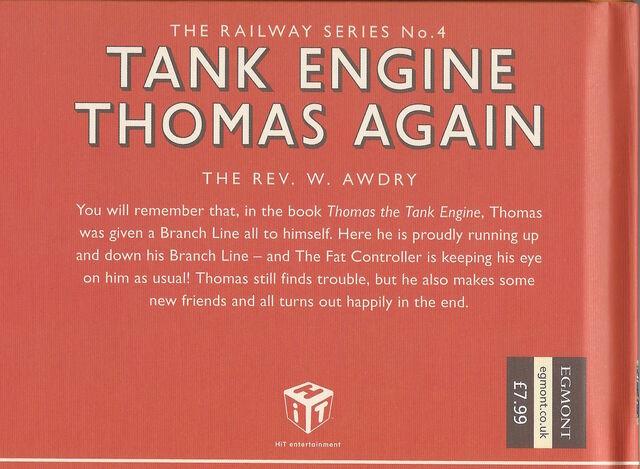 File:TankEngineThomasAgain2015backcover.jpg