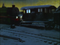 Thumbnail for version as of 17:41, January 8, 2016