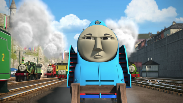 File:TheGreatRace638.png