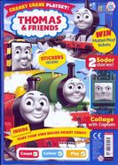 ThomasandFriends729
