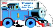 ThomasandtheGreatRace
