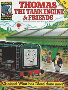 ThomastheTankEngineandFriends46