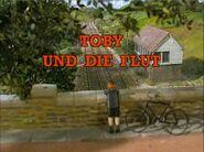 TobyandtheFloodGermantitlecard