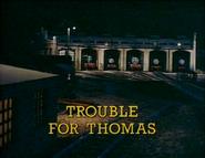 TroubleforThomas1998UStitlecard