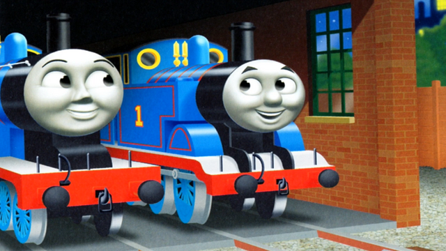 File:TroublesomeTrucks(EngineAdventures)2.png