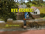 ByeGeorge!titlecard