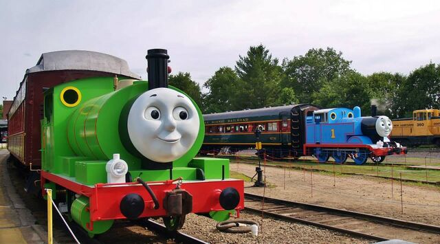 File:DayOutWithThomas&Percy.jpg