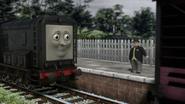 Diesel'sSpecialDelivery73