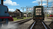 DisappearingDiesels62