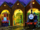 GhostTrainRS5.png
