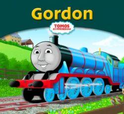 File:GordonStoryLibrary(Welsh).jpg