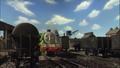 Thumbnail for version as of 16:21, November 3, 2015